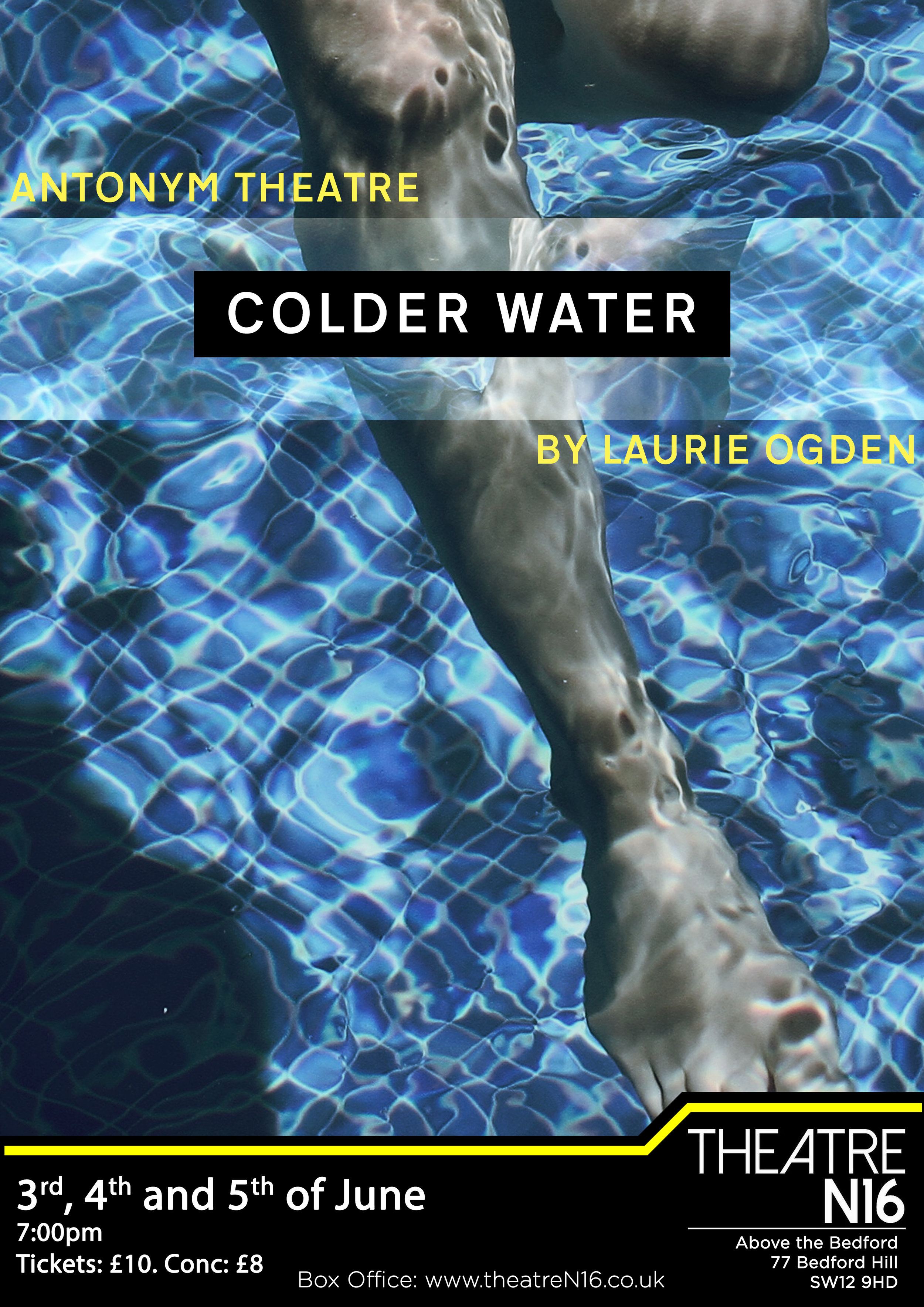 Colder Water Final 1 with footer.jpg