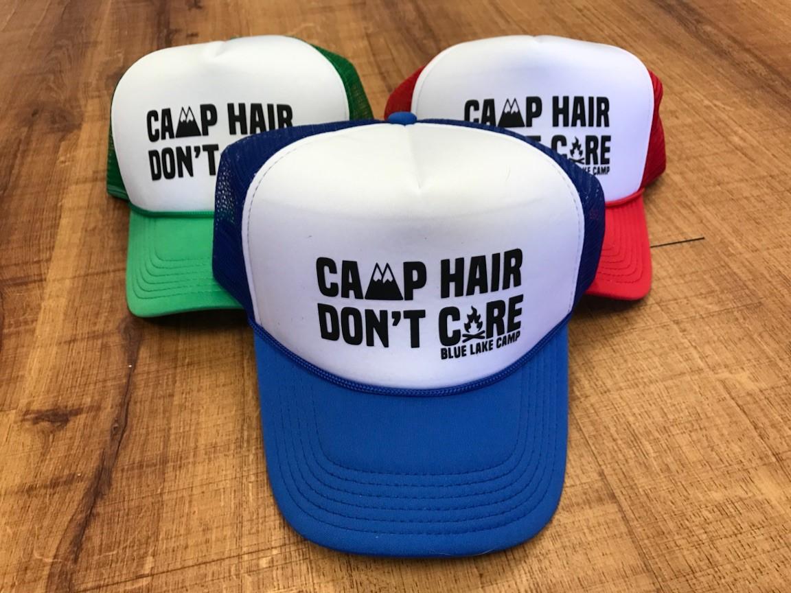 Camp Hair.jpg