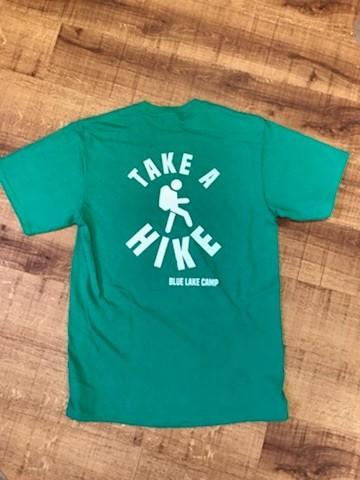 Tee - Take a Hike.jpg