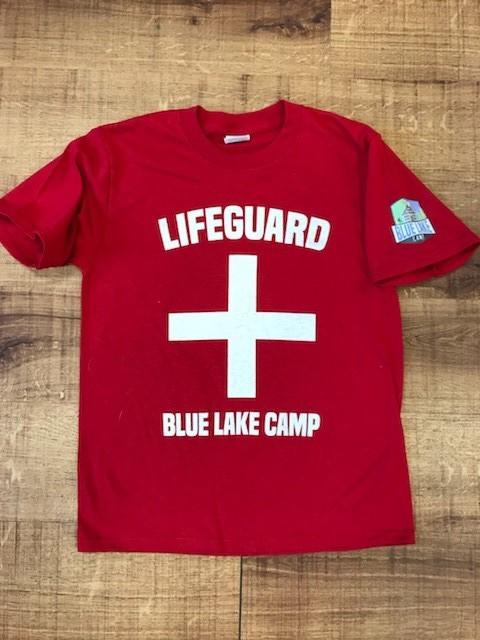 Tee - Lifeguard.jpg