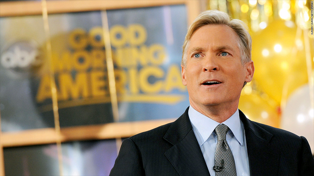My favorite weatherman of all times!!! THE SAM CHAMPION!