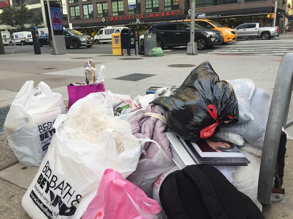 Alexa's pile of dorm things.jpg
