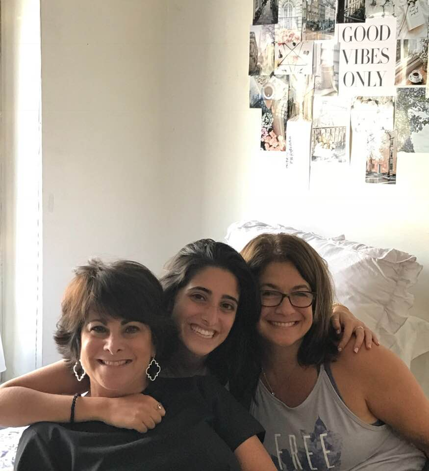 allison, janie and alexa move in day.jpg