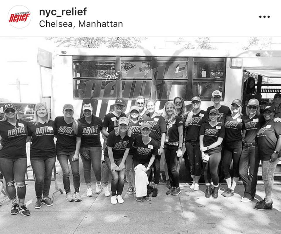 nyc relief group no words.jpg