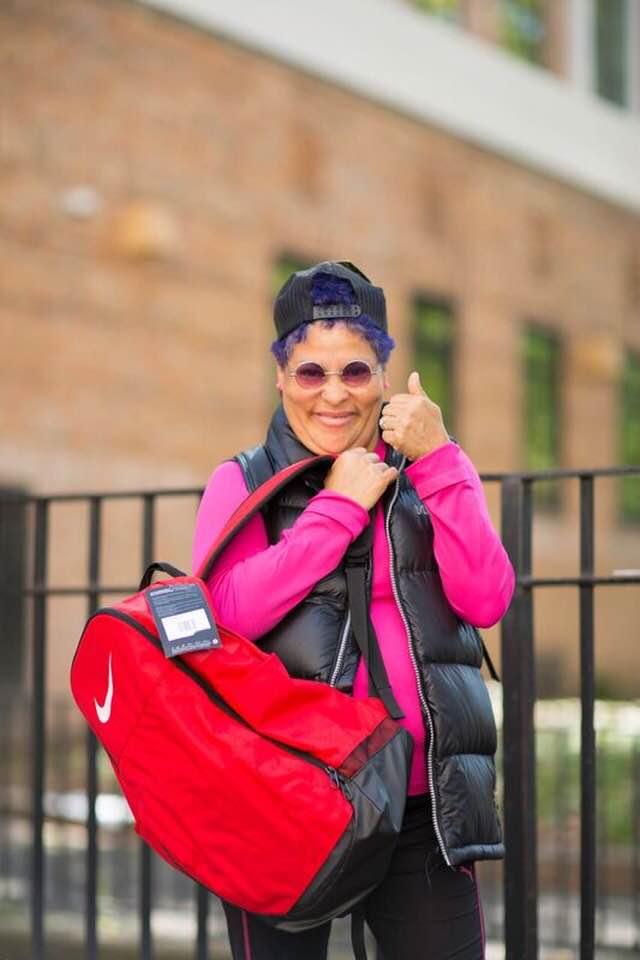 backpack happy.jpg