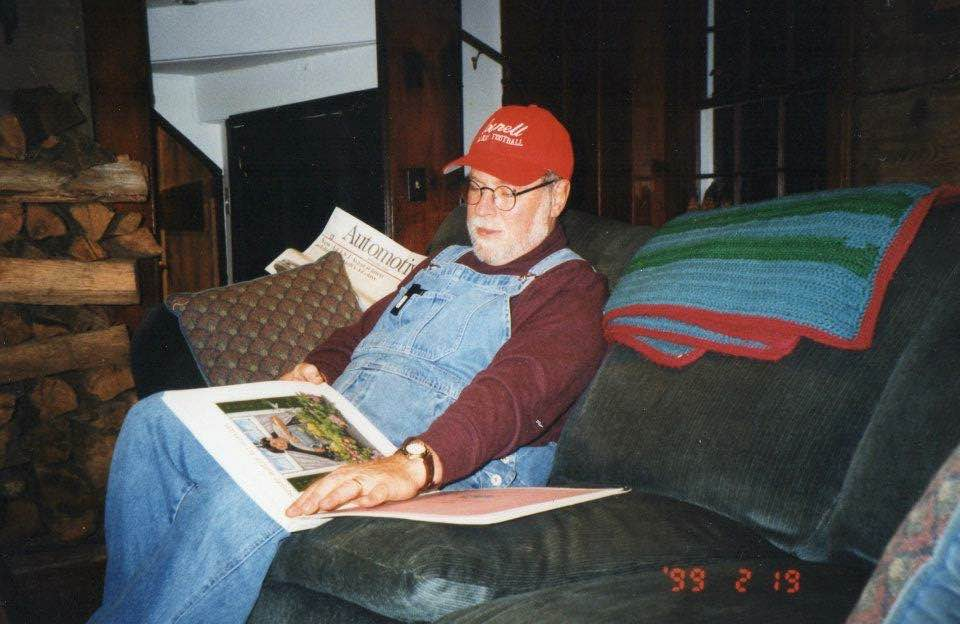uncle ira reading reach.jpg