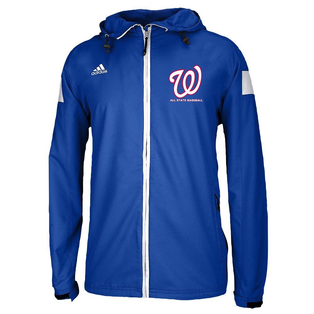 adidas hood jacket.jpg