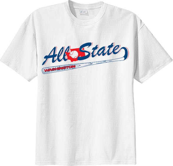 cotton shirt.jpg