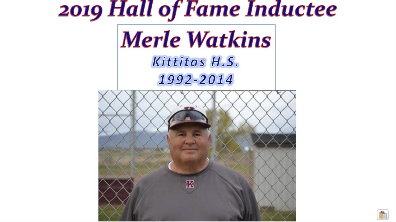 Watkins 2.jpg