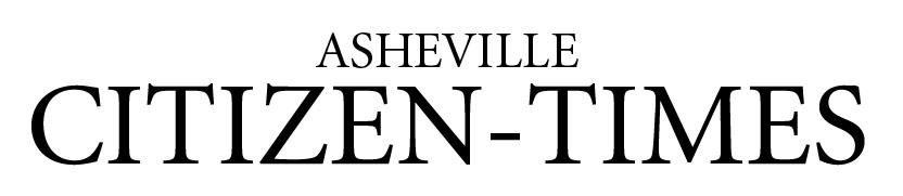 asheville-citizen-times
