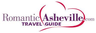 romantic-asheville-travel-guide