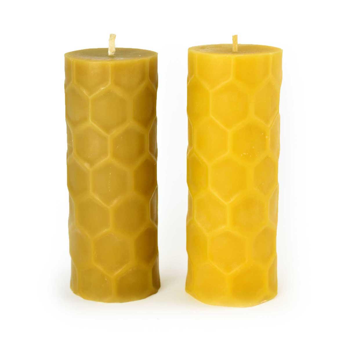 ABC_candles_beehive_3.jpg