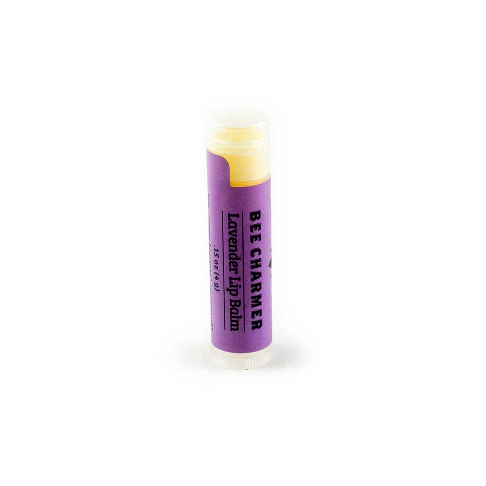 ABC_Beauty_Products_lip_balm_tube_lavender_015oz_1.jpg