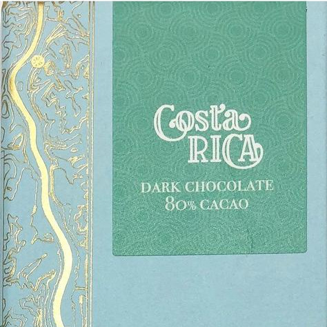 french_broad_costa_rica_475x980.jpg