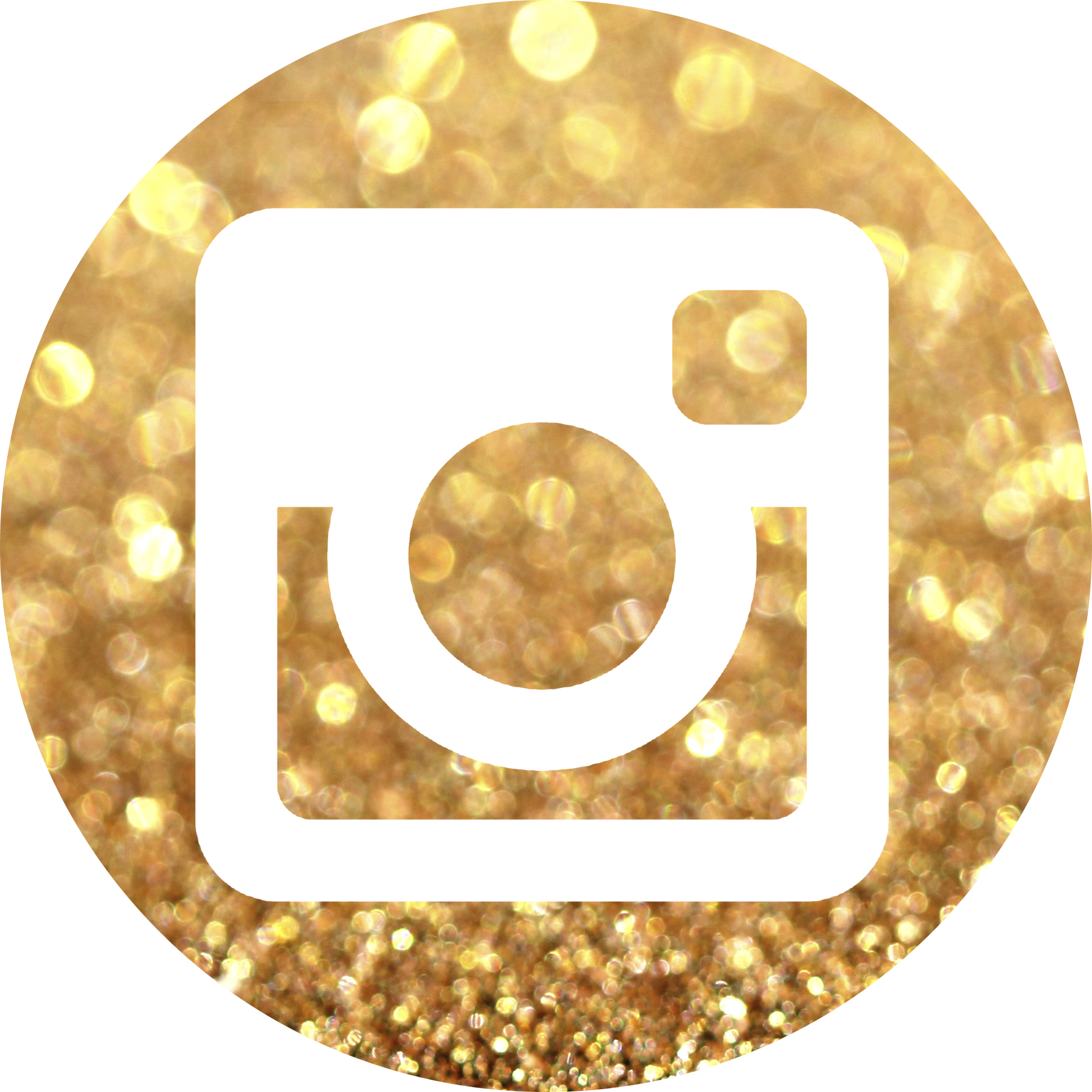 Glitter_Social Media Icons_INstagram.jpg