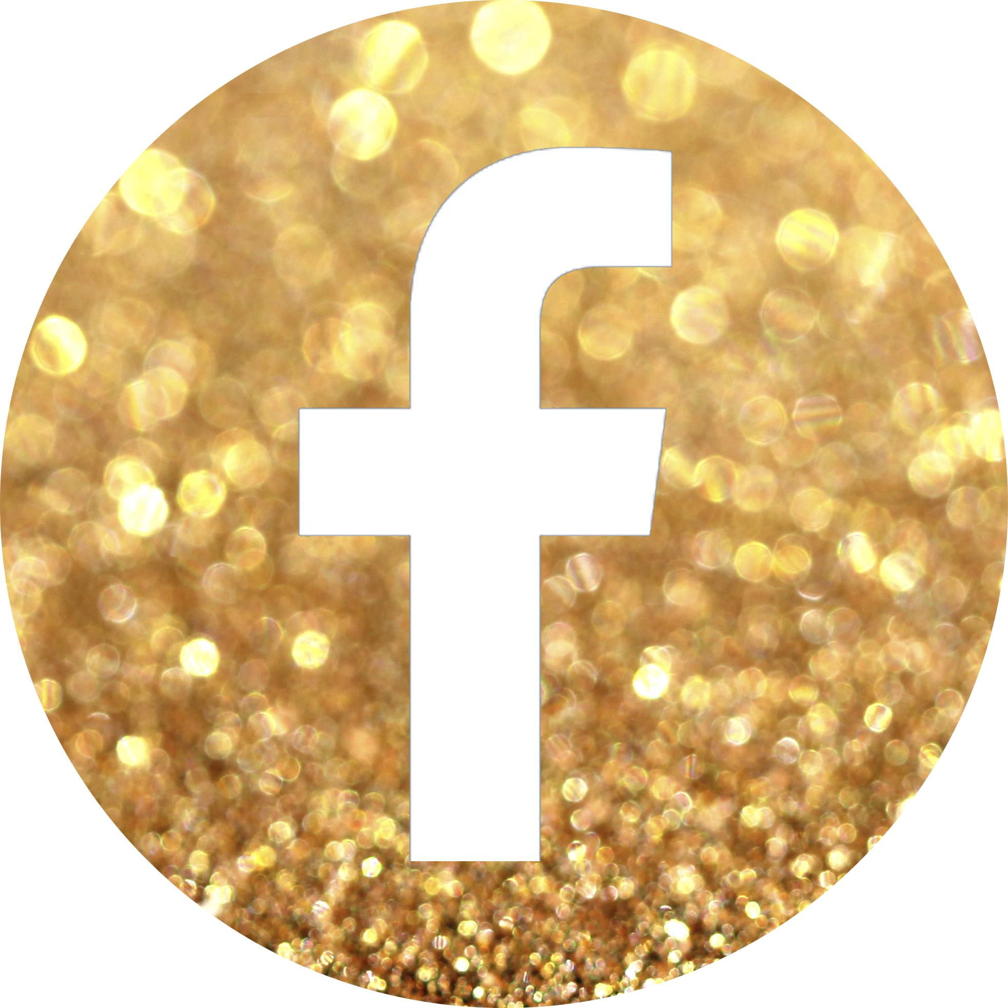 Glitter_Social Media Icons_FB.jpg