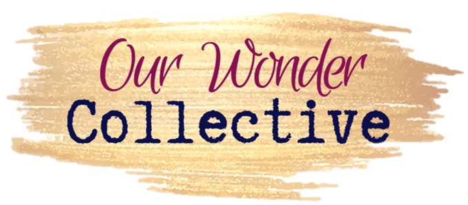 Welcome to Our Wonder Collective!