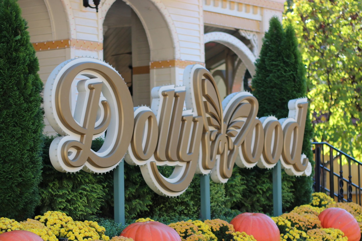 Dollywood+Review+from+Our+Wonder+Collective