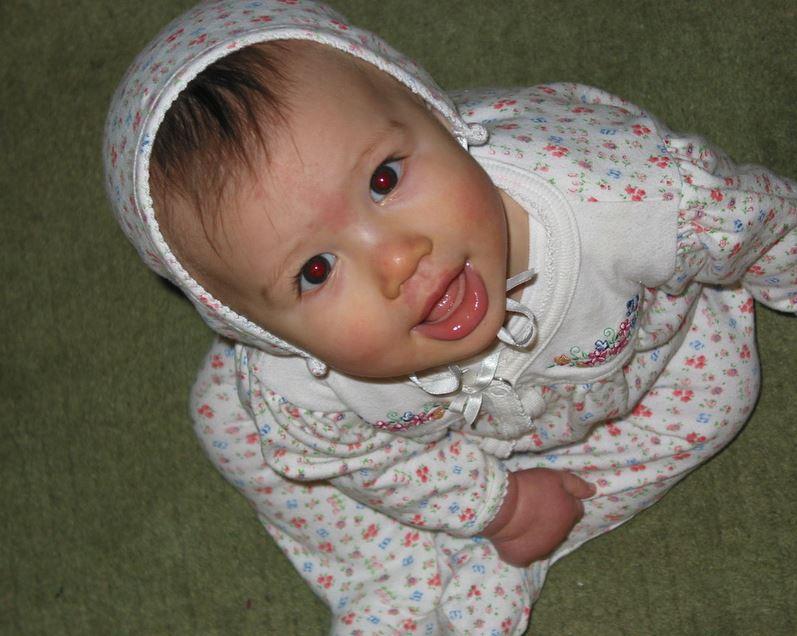 Emma baby.jpg