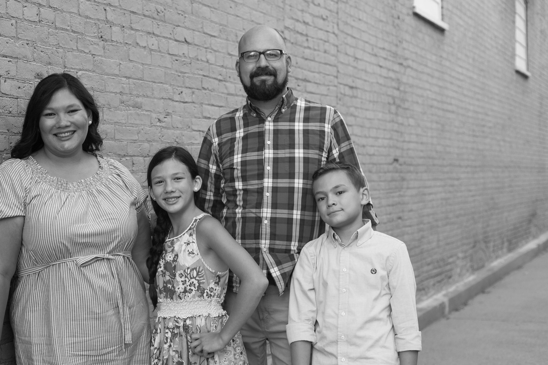 Our Wonder Collective… - Our family is on a quest to discover wonder through exploring, learning, and the everyday.We exist to inspire others to look for wonder in their every day and to encourage parents raising wonders of their own.