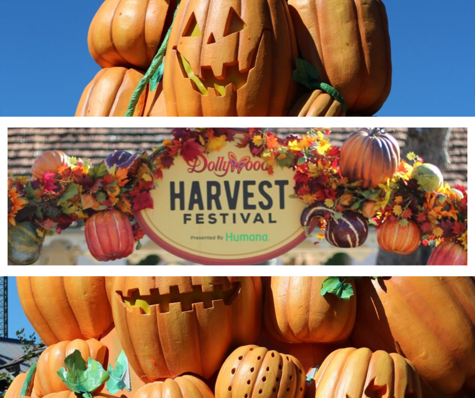 All About Harvest Festival at.png