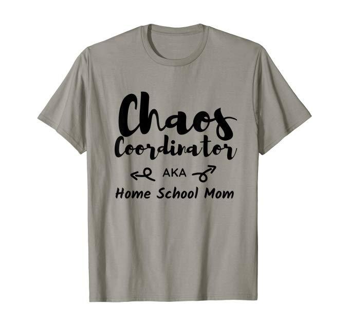 Gift Ideas for Homeschool Mom Appreciation Day, October 3rd