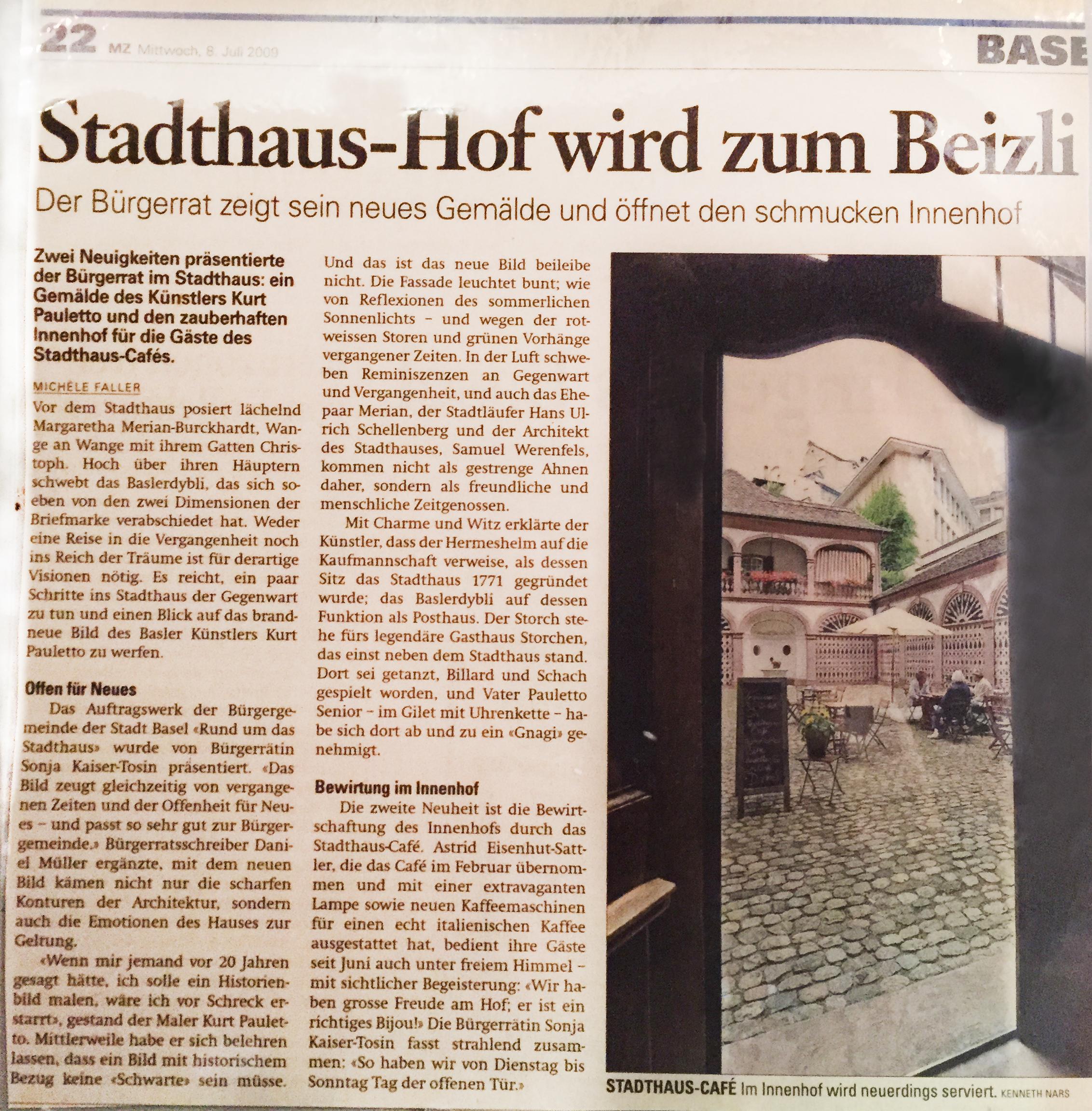 stadthauscafe_3.jpg
