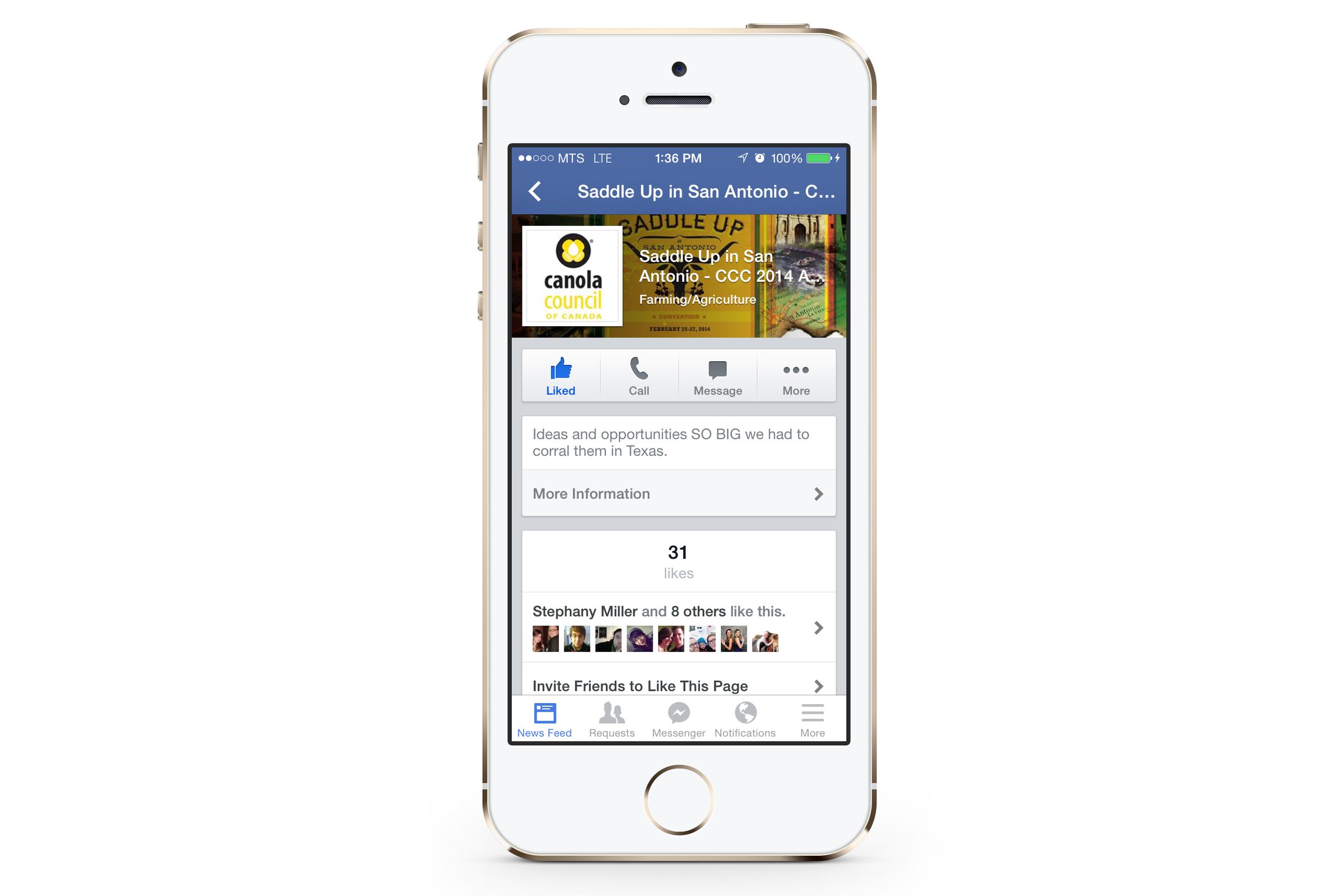 canola-facebook-iphone.png