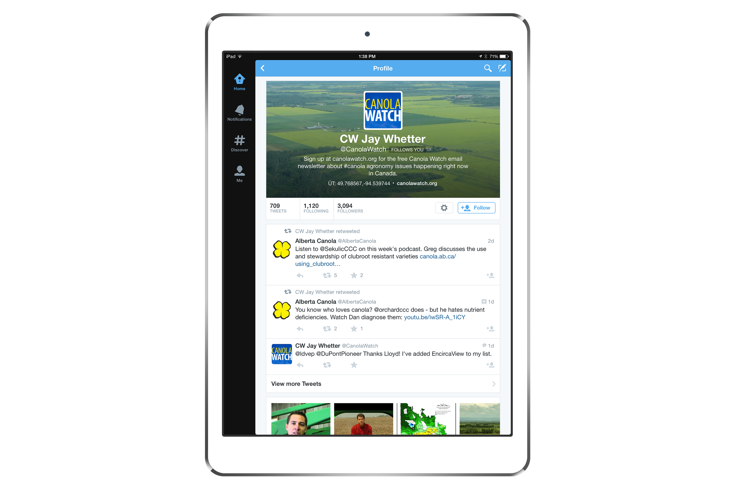 canola-watch-twitter-ipad.png