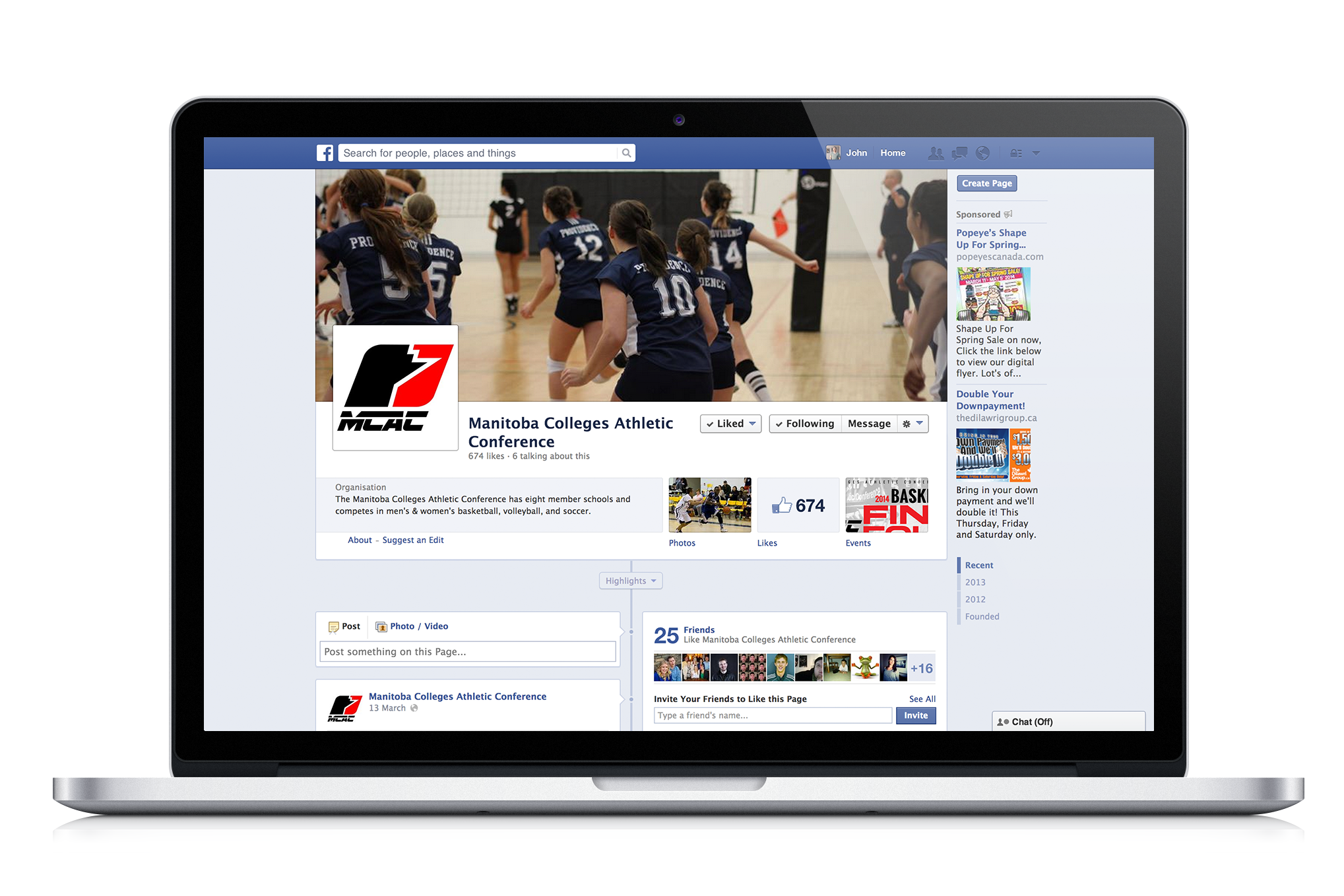 mcac-facebook-macbook.png