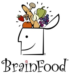 brainfood.png