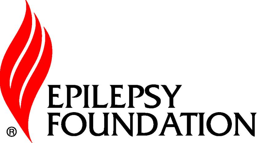 epilepsyfoundation.png