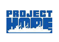 projecthope.png