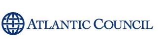 theatlanticcouncil.png