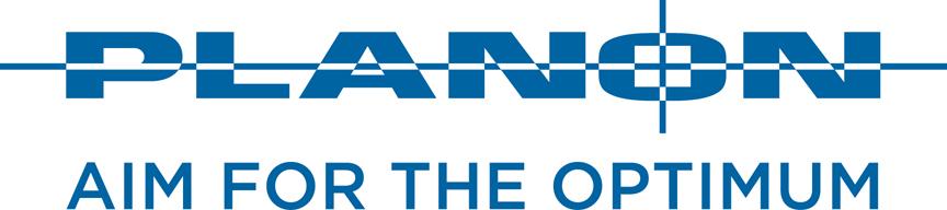 Logo Planon Aim for the optimum_Blue_FC.jpg