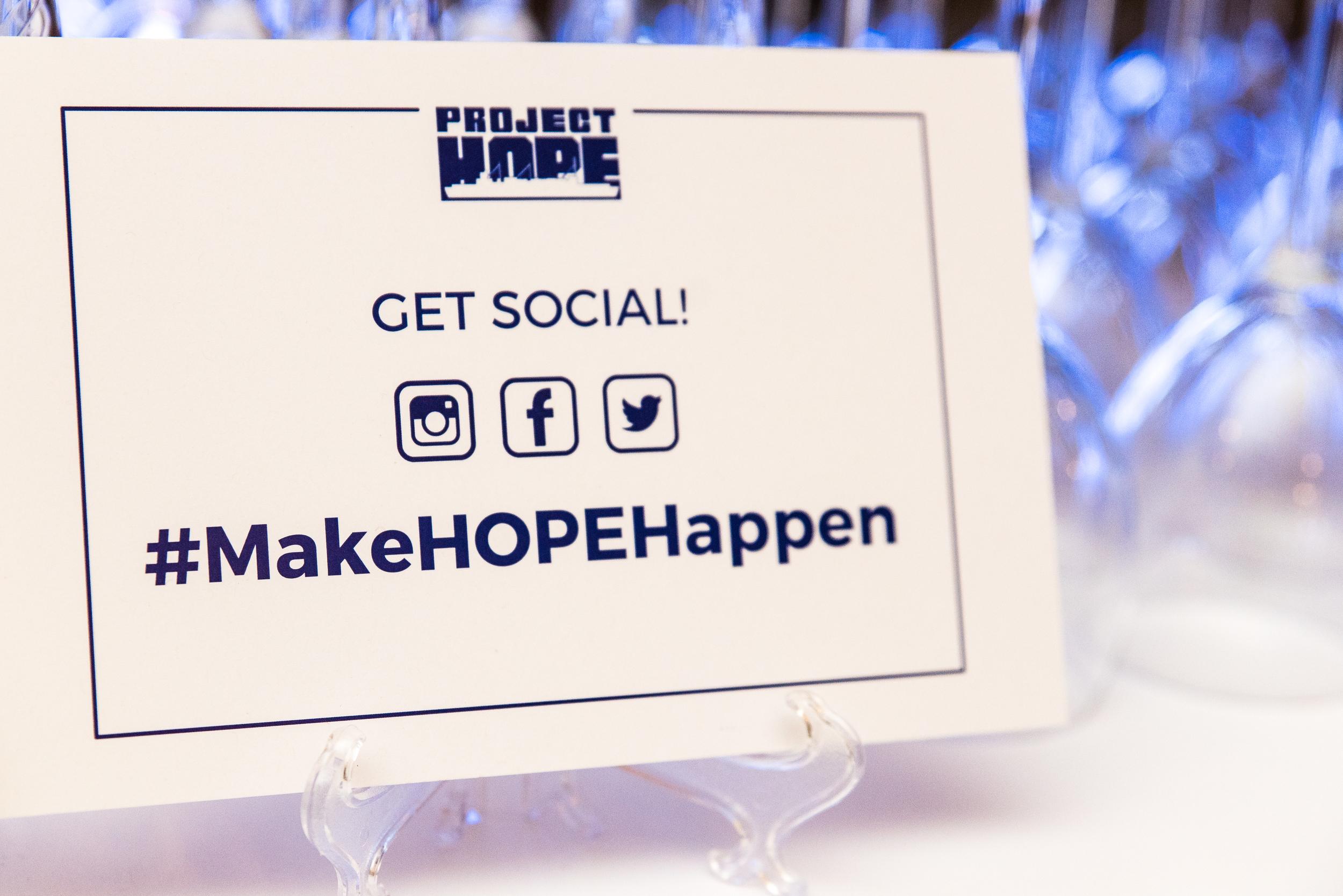 0025_6-14-16-Project-Hope-Gala-Washington-DC-Event-Photography-Rodney-Bailey-Andrew-Mellon-Building-DC.JPG