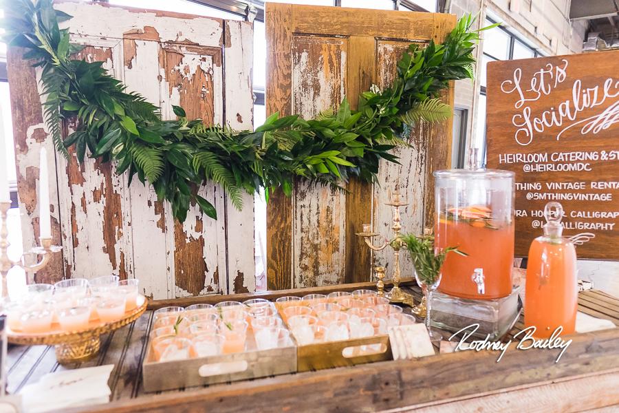 461_A-Chic-Affair-Dock-5-Washington-DC-Weddings-Rodney-Bailey-wedding-photography-RGI-Events.JPG