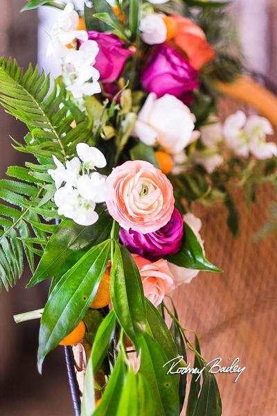 516_A-Chic-Affair-Dock-5-Washington-DC-Weddings-Rodney-Bailey-wedding-photography-RGI-Events.JPG