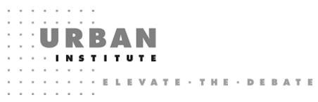 Urban Institute.png