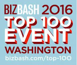 Top100Badge.png