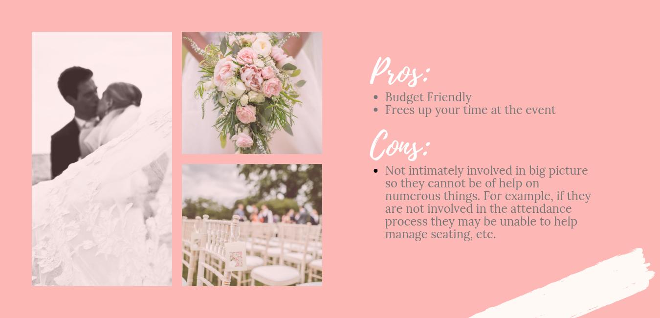 Event_ Manager, Planner or Designer?-3.png