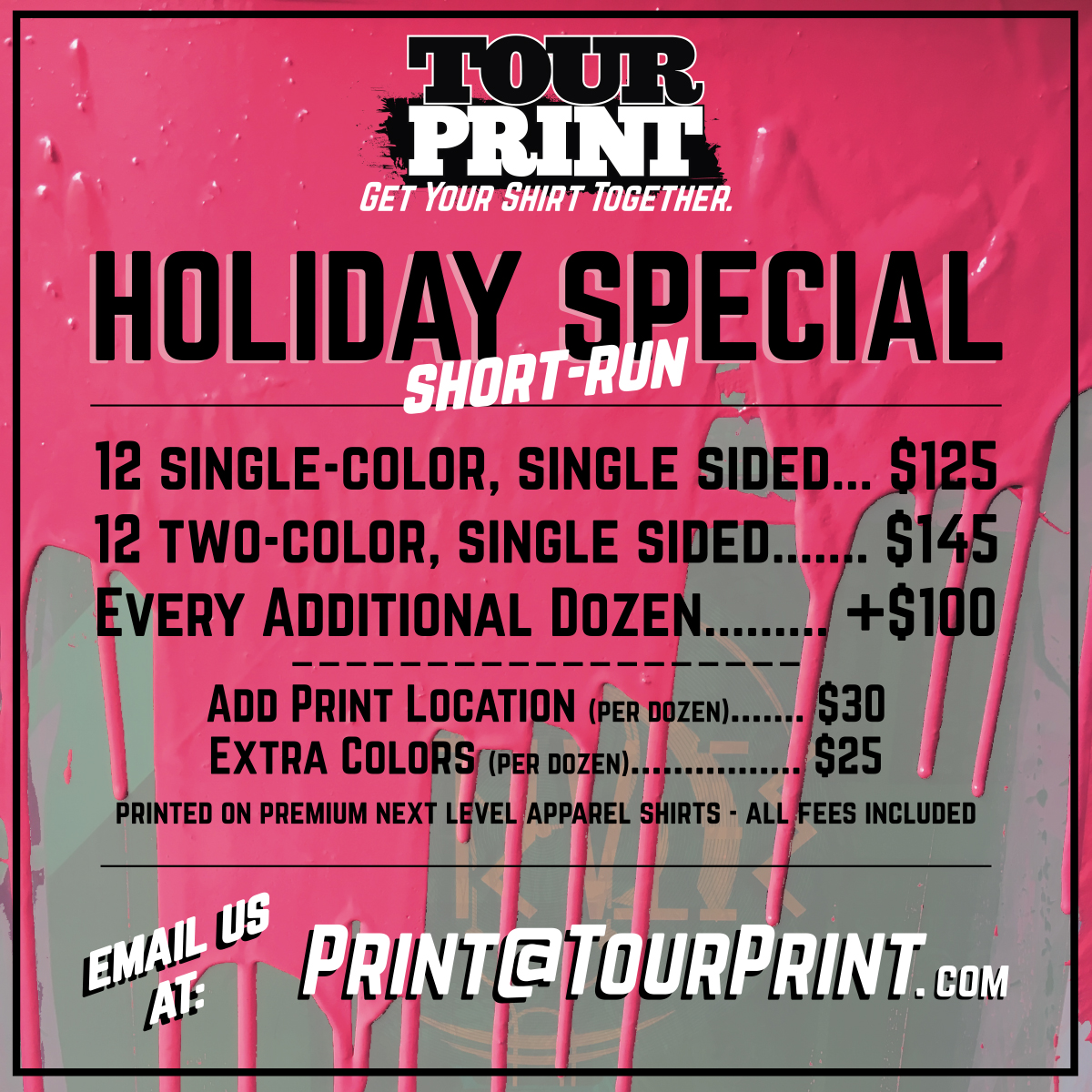 Tour Print Holiday Special AD-2.0.jpg