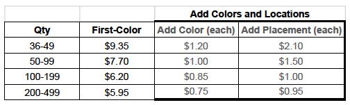good pricing.png