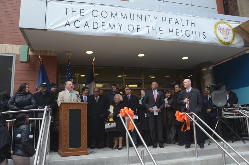 community-health-academy-ribbon-cutting-1.jpg