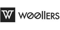 logo-woollers-web.jpg