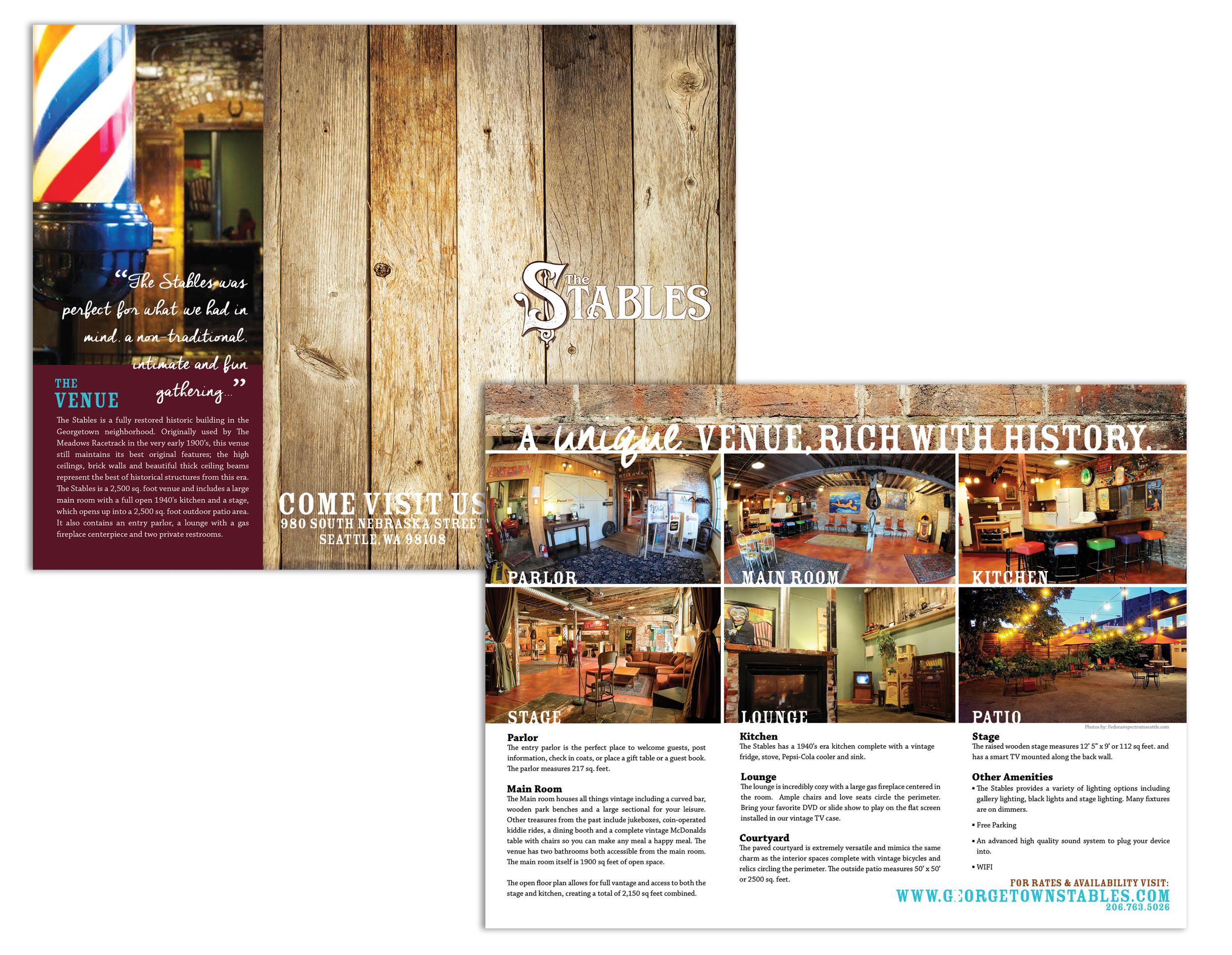gt-stables-brochure.jpg