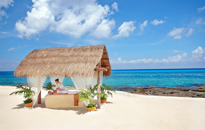 Beach_Massage.jpg