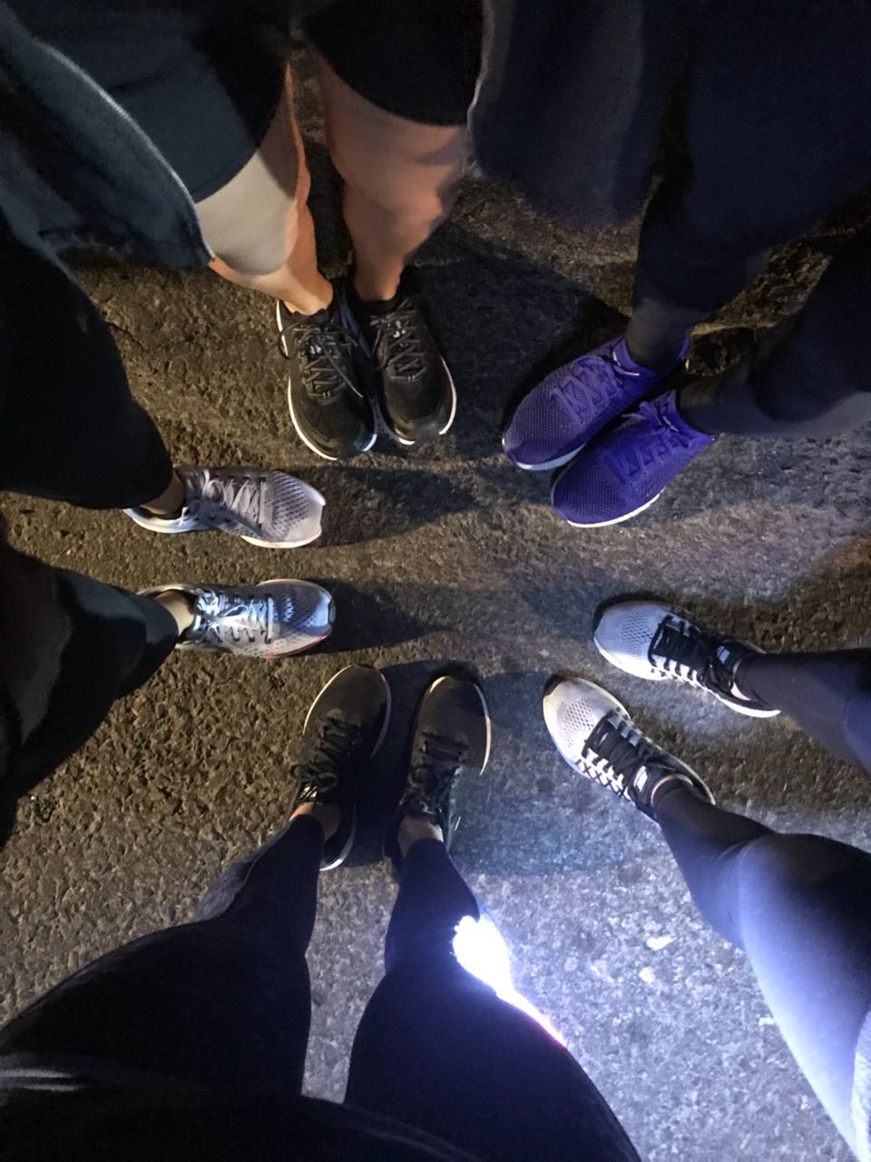 PHOTO-2018-02-17-15-34-56.jpg