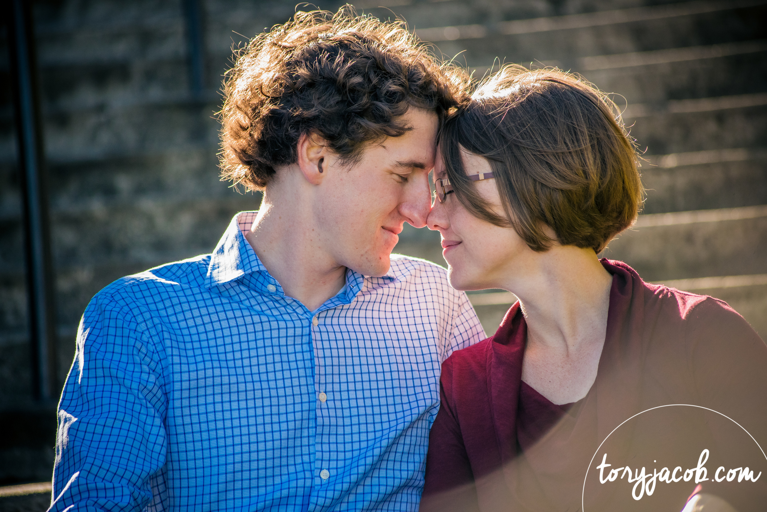 andy+elana_Sneak Peek-1-2.JPG