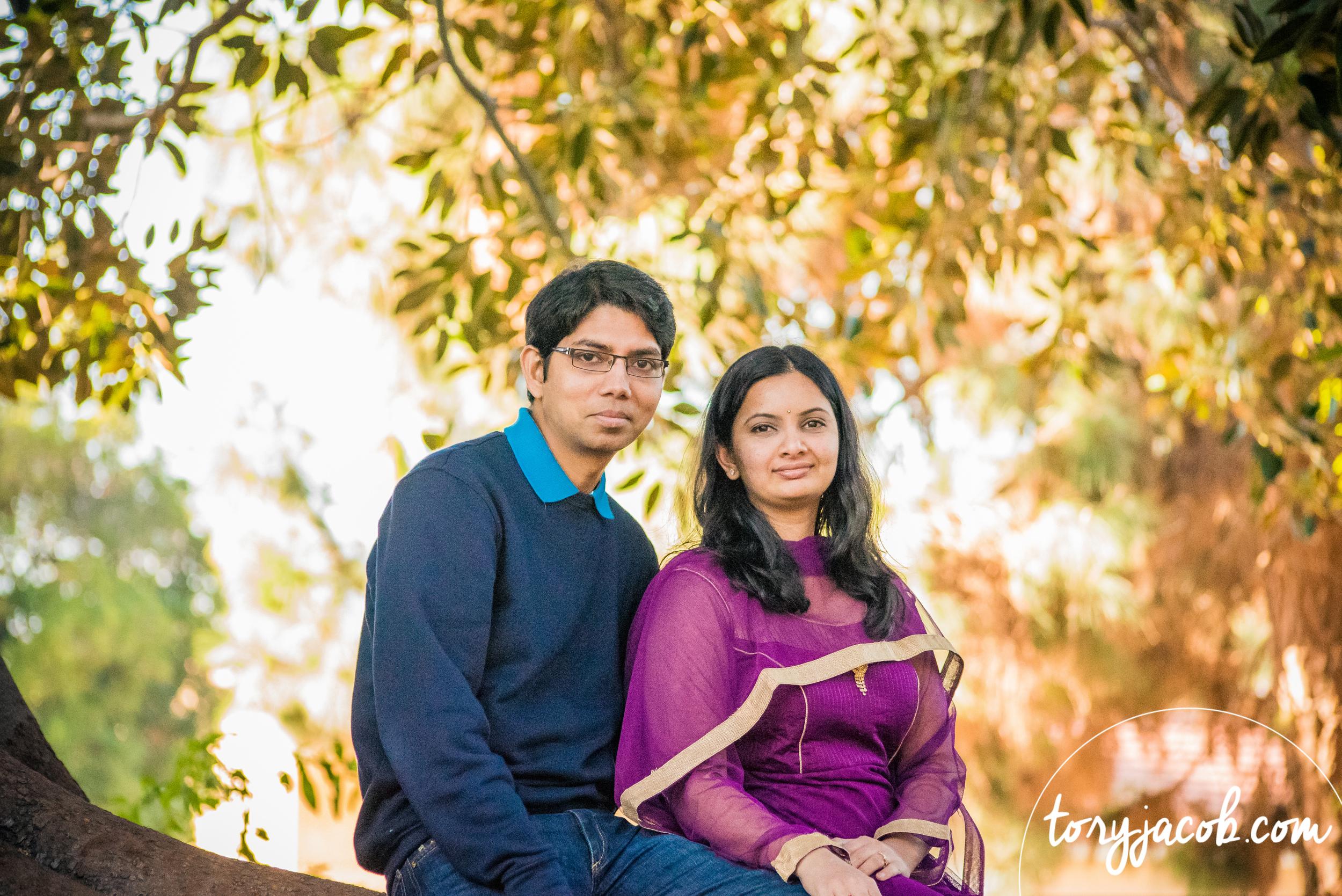 Vasuda+Satish_SneakPeeks-1-2.JPG
